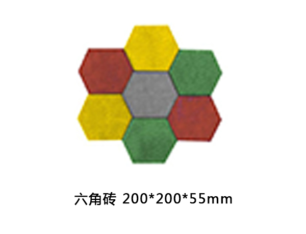 必威app链接|主页推荐六角砖